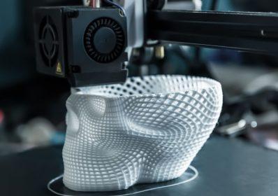 O Curso de Impressão e Modelagem 3D é destinado a estudantes e profissionais na área de design de produto, engenharia, arquitetura, micro empreendedores interessados em entrar no mercado usando a tecnologia de impressão 3D criando novos produtos e soluções para o dia a