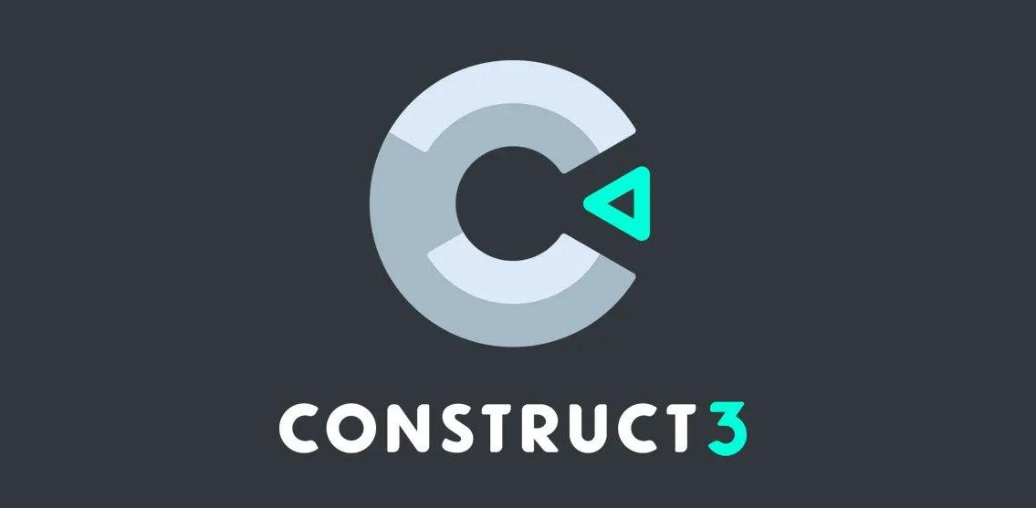 curso construct3 na dwg cursos