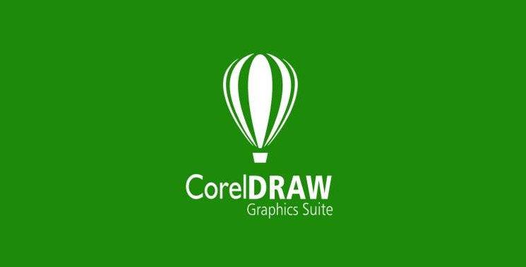 curso de corel draw na dwg cursos