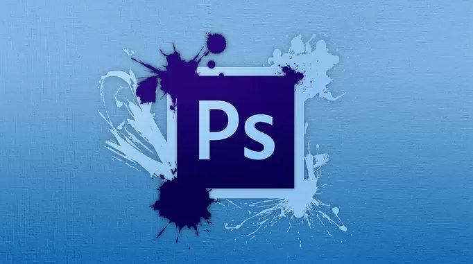 curso de photoshop na dwg cursos