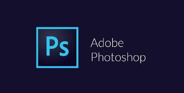 curso de photoshop para fotografia na dwg cursos