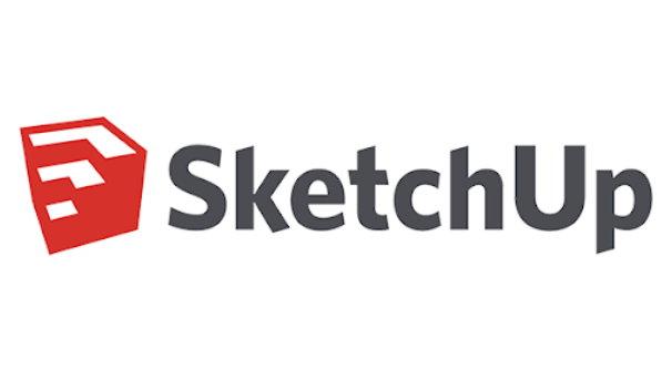 curso de sketchUp na dwg cursos
