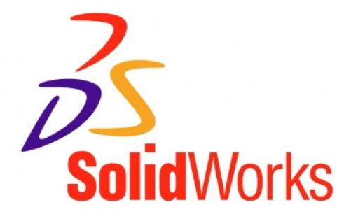 curso de solidworks na dwg cursos