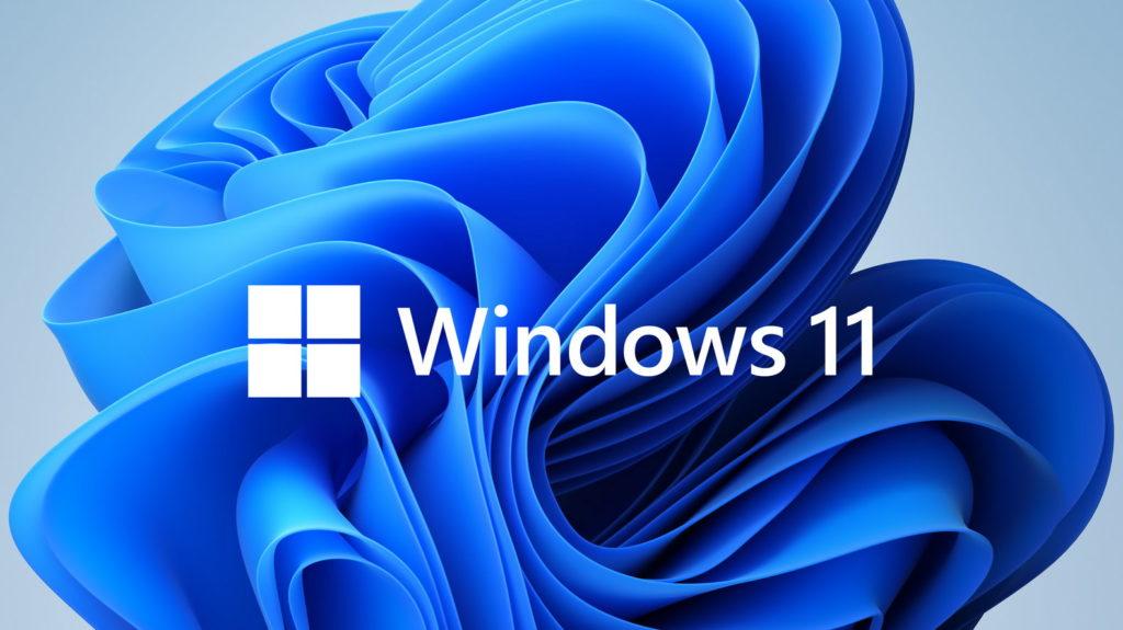 curso de windows na dwg cursos
