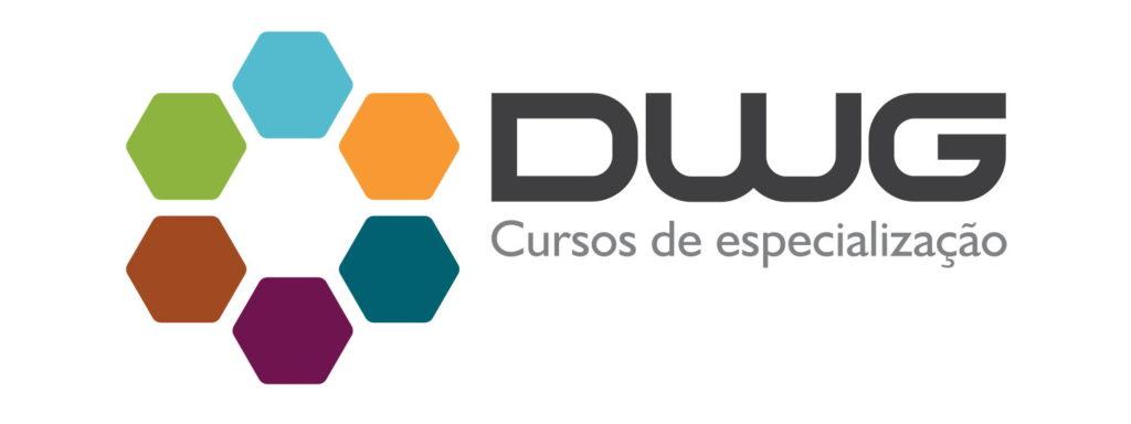 A DWG Cursos é um Centro de Treinamento que atua há mais de 10 anos em Curitiba. É responsável por fazer inclusão digital de centenas de crianças, adolescentes, qualificação e formação profisisonal de milhares de jovens e pessoas que atingiram a 3ª idade por meio de mais de 40 cursos.